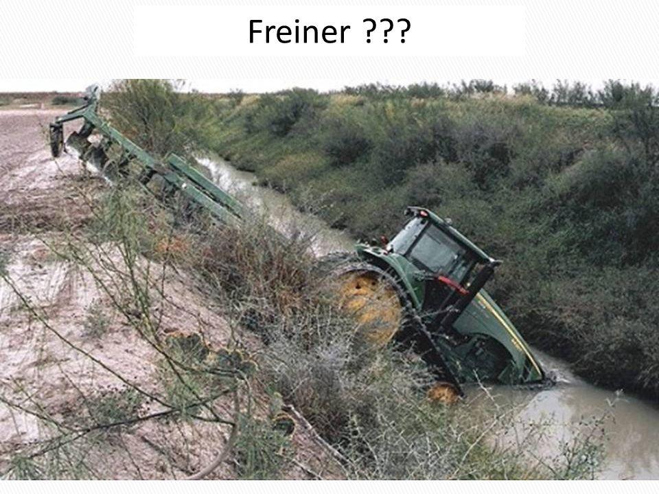 Freiner ???