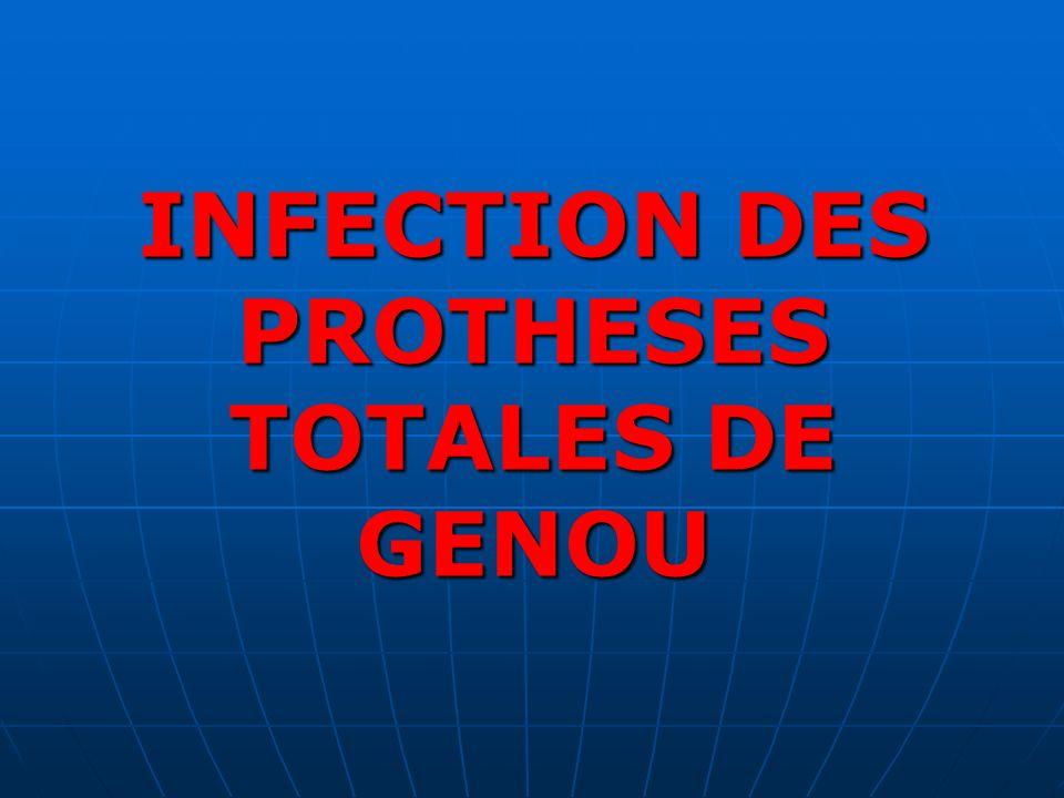 III.Eléments du diagnostic A.