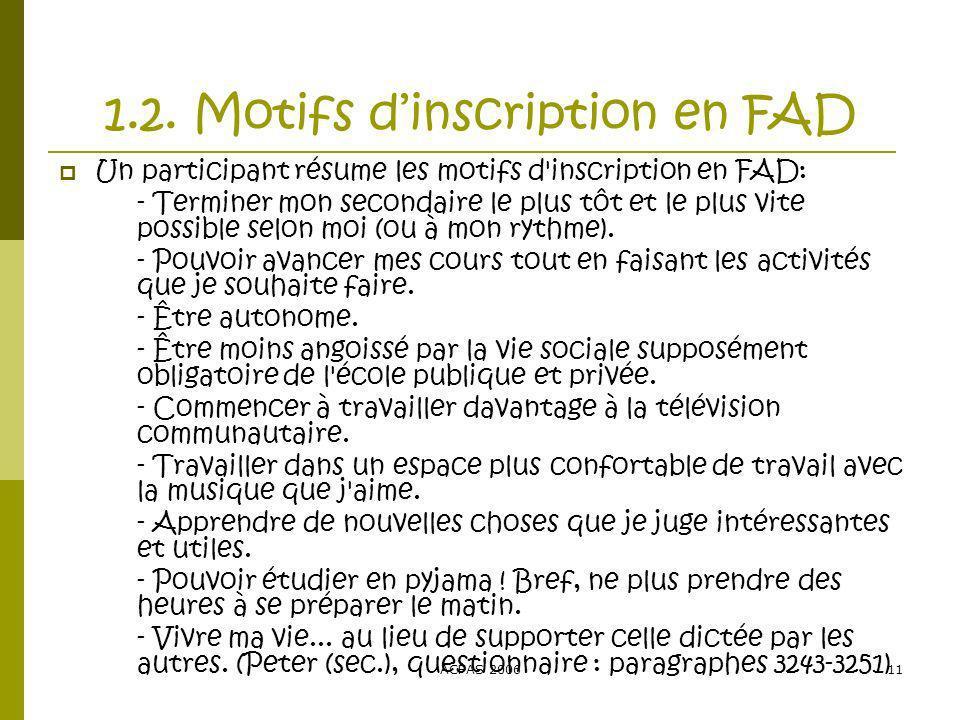 ACFAS 200611 1.2.