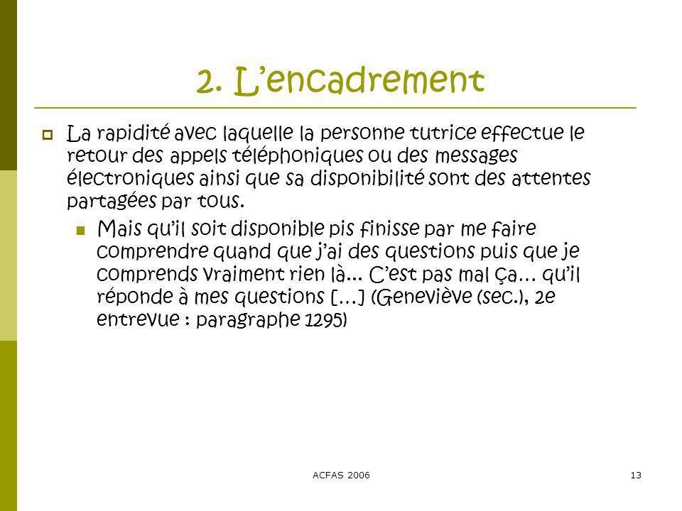 ACFAS 200613 2.