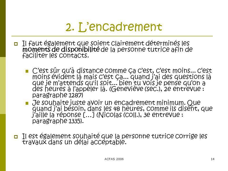 ACFAS 200614 2.