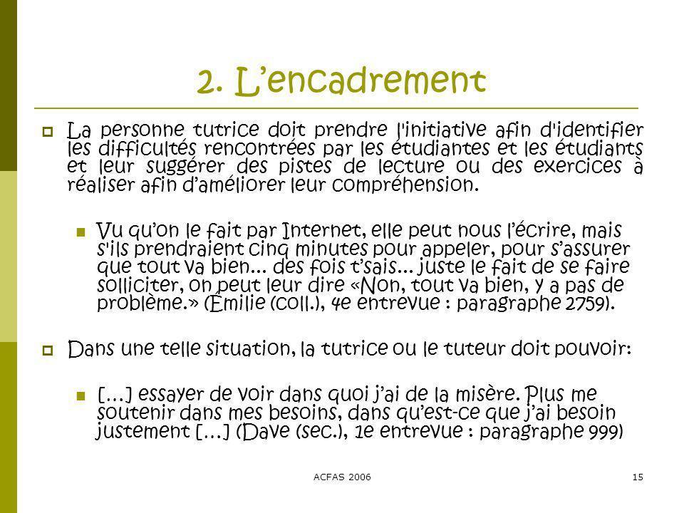 ACFAS 200615 2.