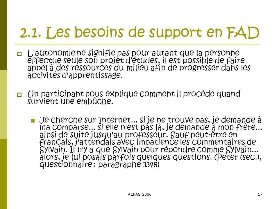 ACFAS 200617 2.1.