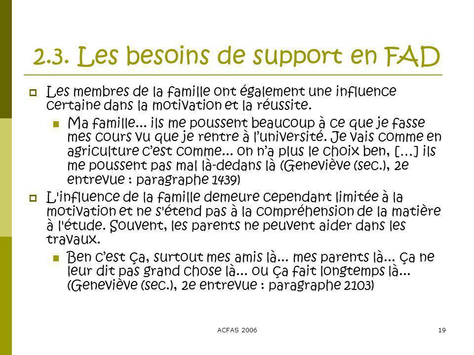ACFAS 200619 2.3.