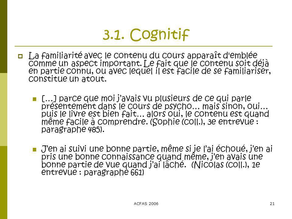 ACFAS 200621 3.1.