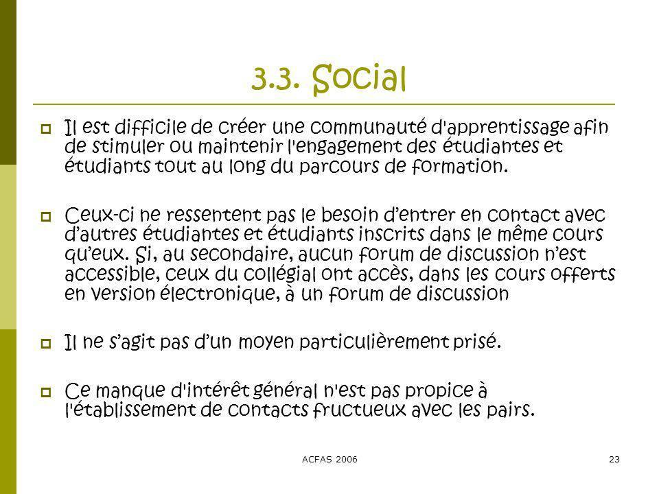 ACFAS 200623 3.3.