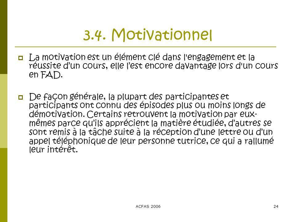 ACFAS 200624 3.4.