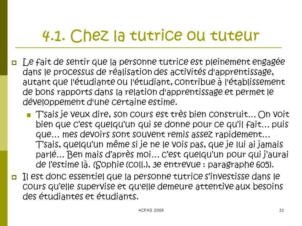 ACFAS 200631 4.1.