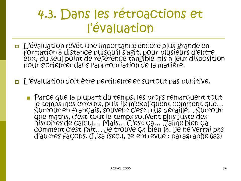 ACFAS 200634 4.3.