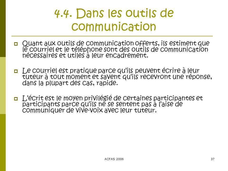 ACFAS 200637 4.4.