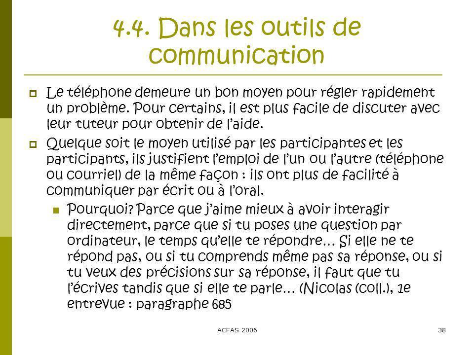 ACFAS 200638 4.4.