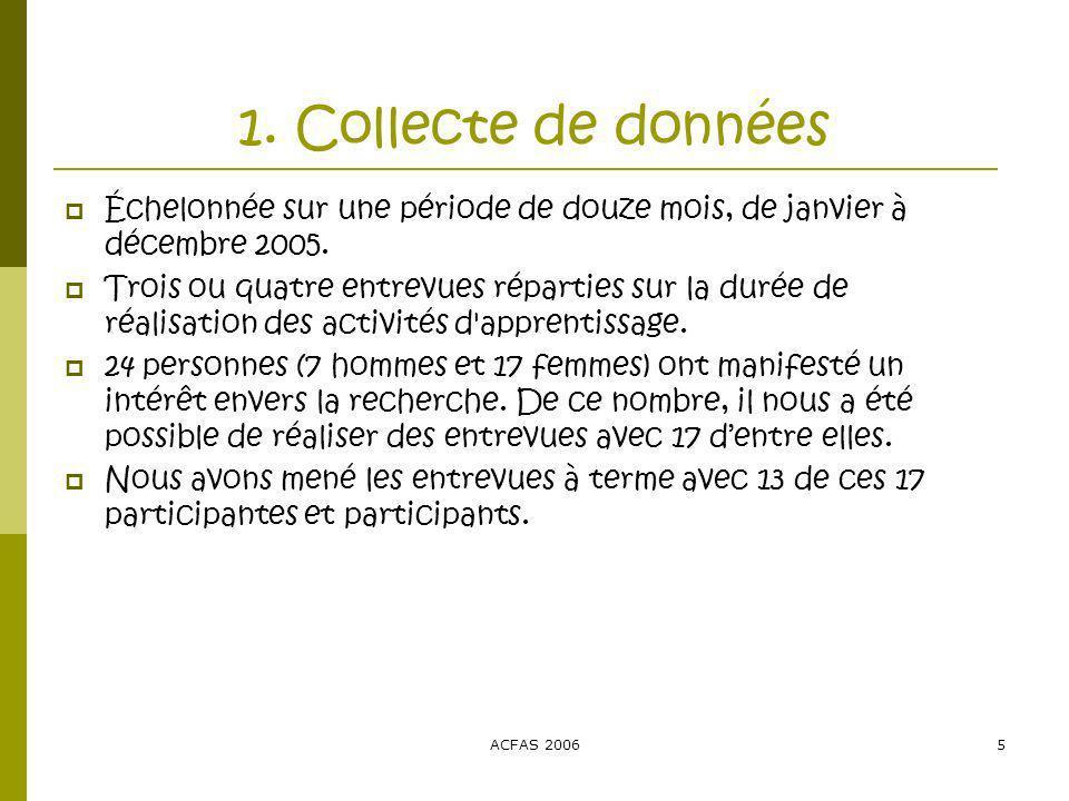 ACFAS 20065 1.
