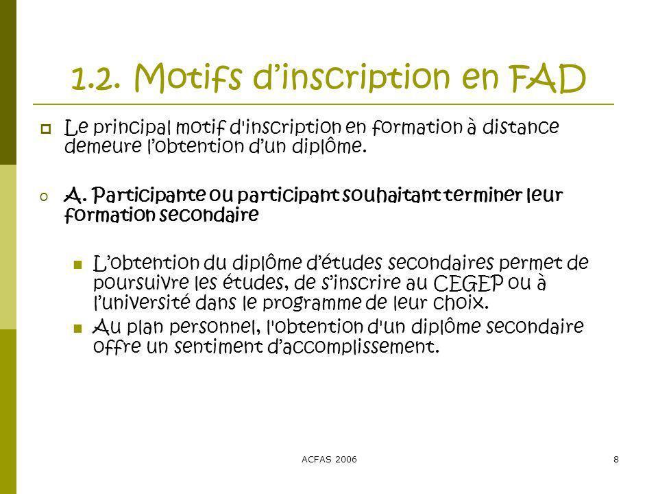 ACFAS 20068 1.2.