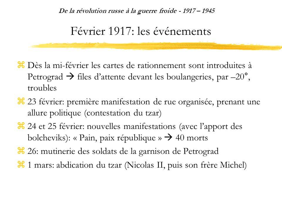 Les sources J.-M.LAMBIN, Histoire 1 re, Paris, 1997, chapitres 12 et 19.