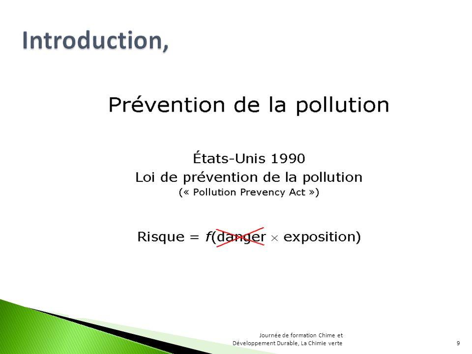Avantages: -68% de gaz à effet de serre en moins par rapport aux matières plastiques à base de combustibles fossiles.