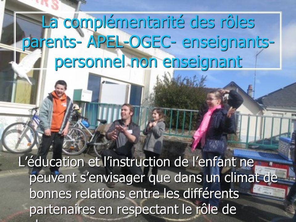 PROJET DECOLE 2011-2014 LE TEMPS LE TEMPS