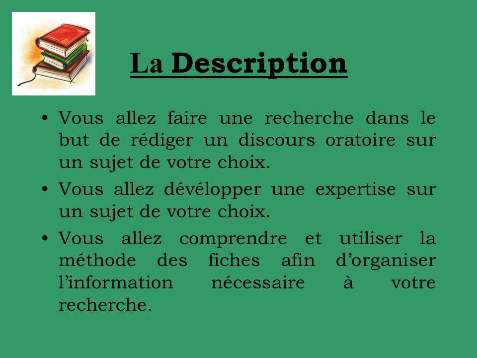 """Pr�sentation """"Le discours oratoire. Introduction Le choix dun ..."""