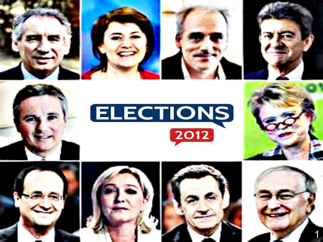 Visions européennes, 9/5/2012 Nicolas Sarkozy L Europe est la plus belle création au service de la paix que n aient jamais inventé les hommes.