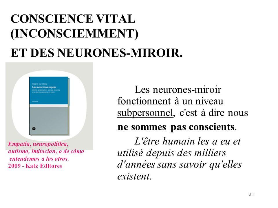 20 Néocortex et systèmes précédents