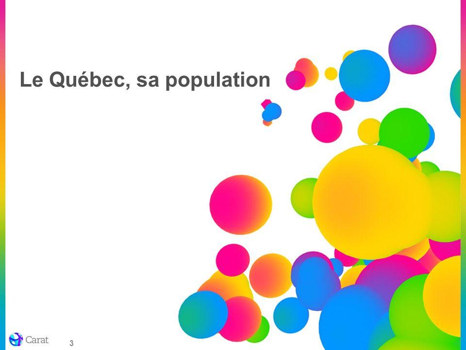 3 Le Québec, sa population