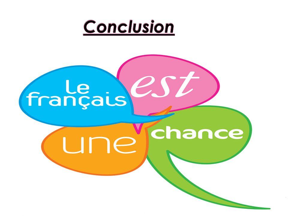 En effet dans cette période le français commence à se délinéer comme une langue vivante capable de sétendre, de senrichir et de transmettre donc des v