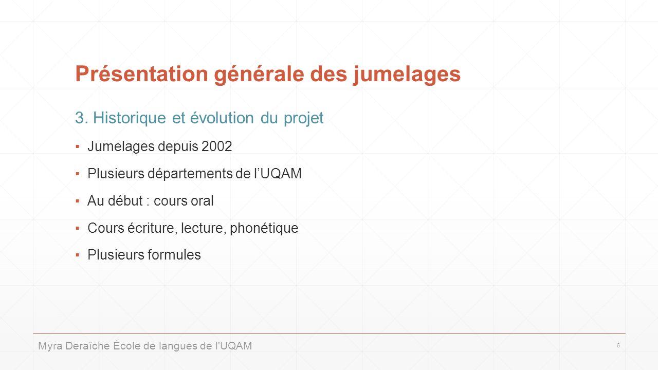 Références ADAMI, H.(2012). « La formation linguistique des adultes migrants ».