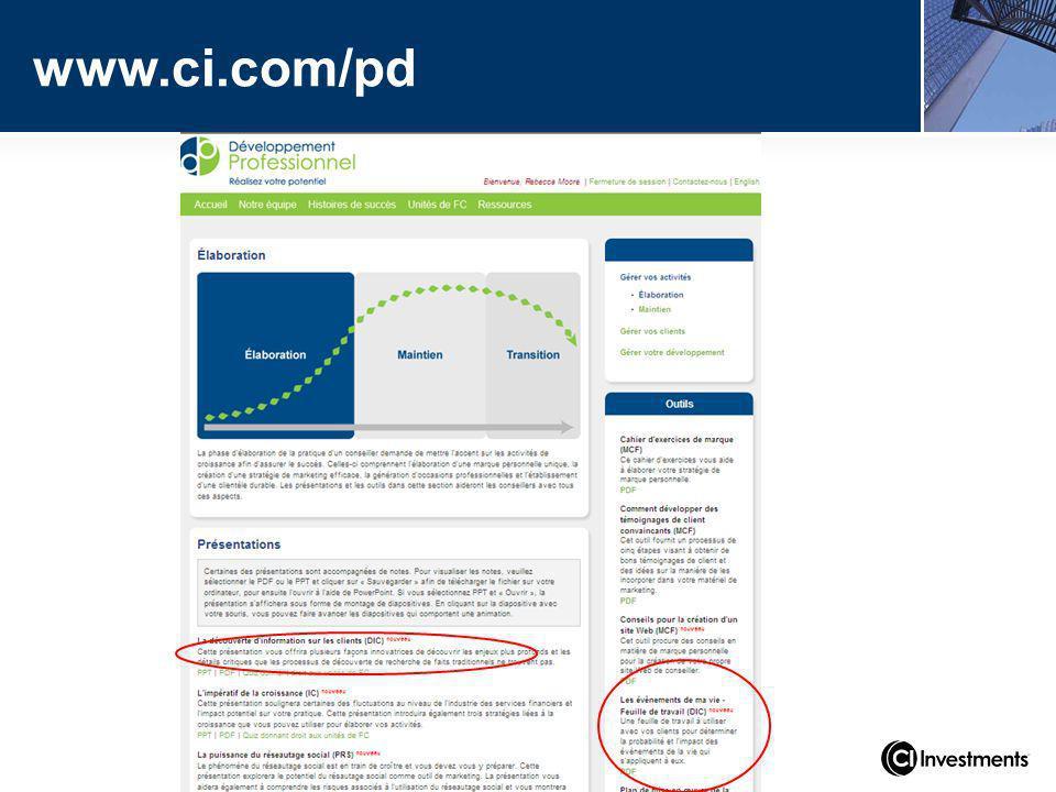 www.ci.com/pd