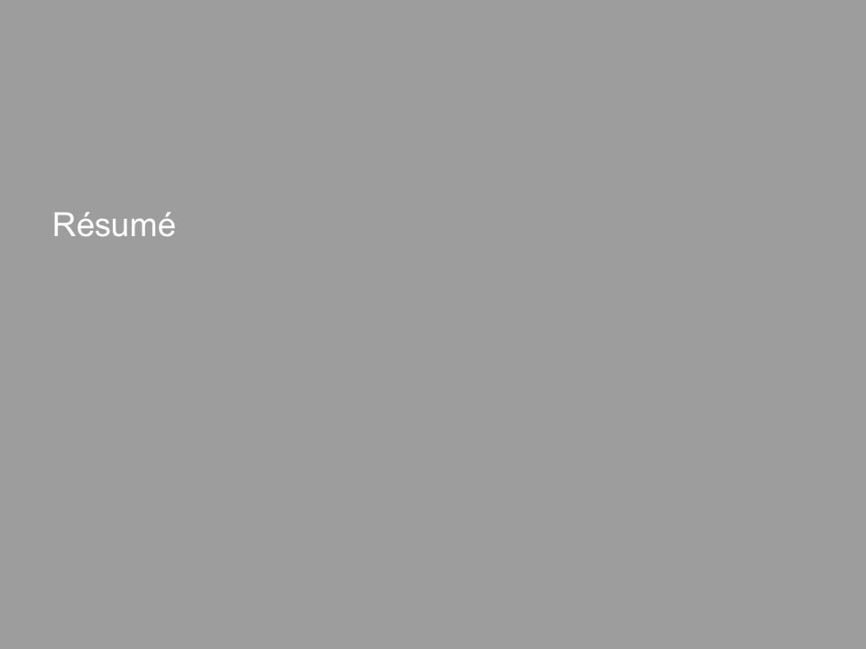 Qualitative methods62 Catherine Voynnet Fourboul Click to edit Master title styleExemple: 5. Résultats & discussion théorique