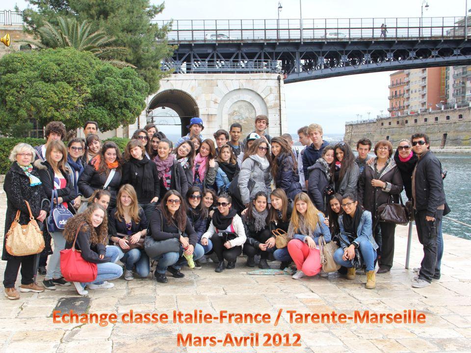 Journal de bord (17 mars/24 mars 2012) Démarches suivies Article en italien/ en français Plans à suivre et formules à utiliser secteur tourisme Plans à suivre et formules à utiliser secteur tourisme