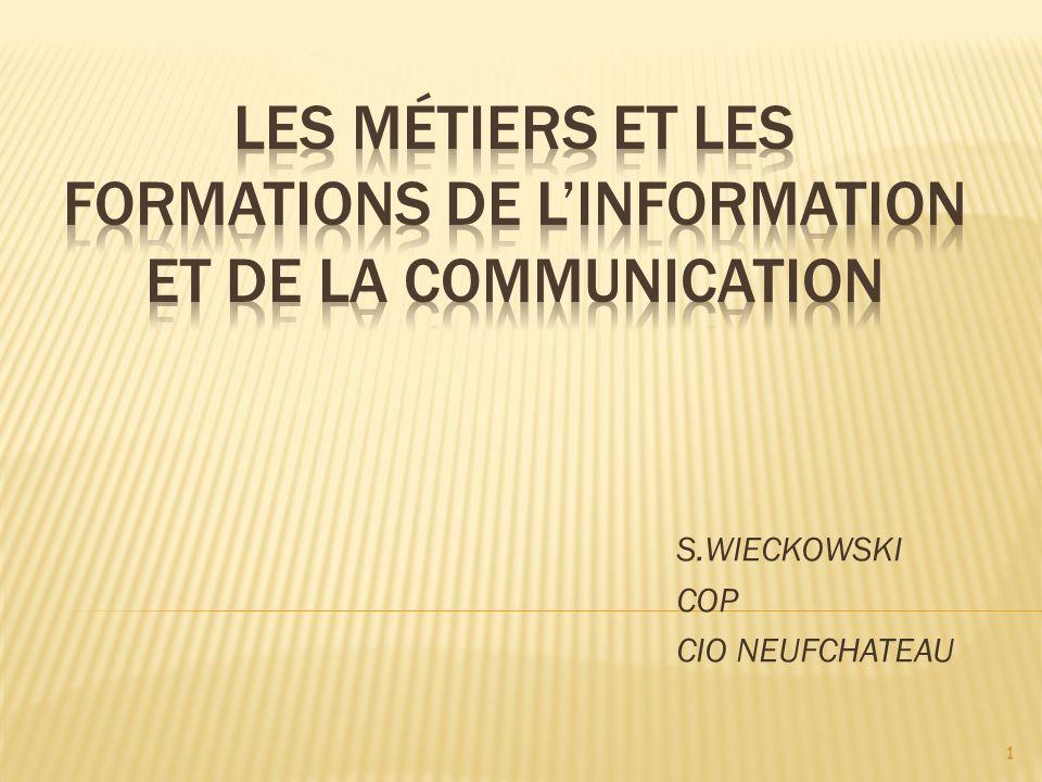 La communication, cest vaste.La communication, cest vaste.