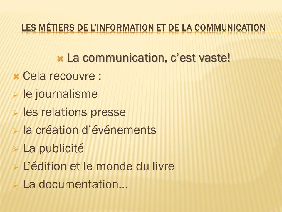 Salaire brut mensuel débutant: 1400 Formations: - Diplôme décole de journalisme: -Les 13 écoles en France reconnues par la convention collective des journalistes, intègrent le multimédia dans leur cursus.