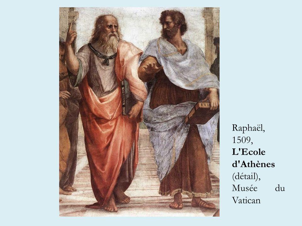 III. La relativité des goûts et le jugement esthétique