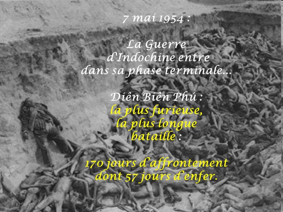 43 GIAP: ce Général vainqueur contre => larmée Française (Indochine)et => US au (Vietnam) …un fils du peuple !!! …un fils du peuple !!! restera dans l