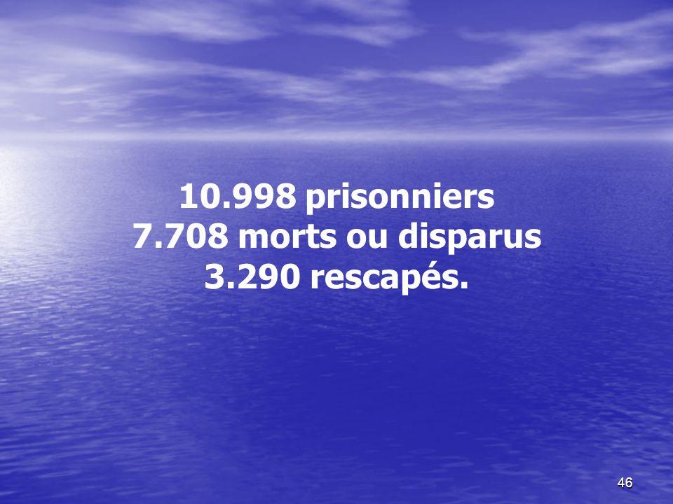 45 Trois bataillons d'Algériens vont disparaître à Dien Bien Phu : · 2e BM/1er RTA sur