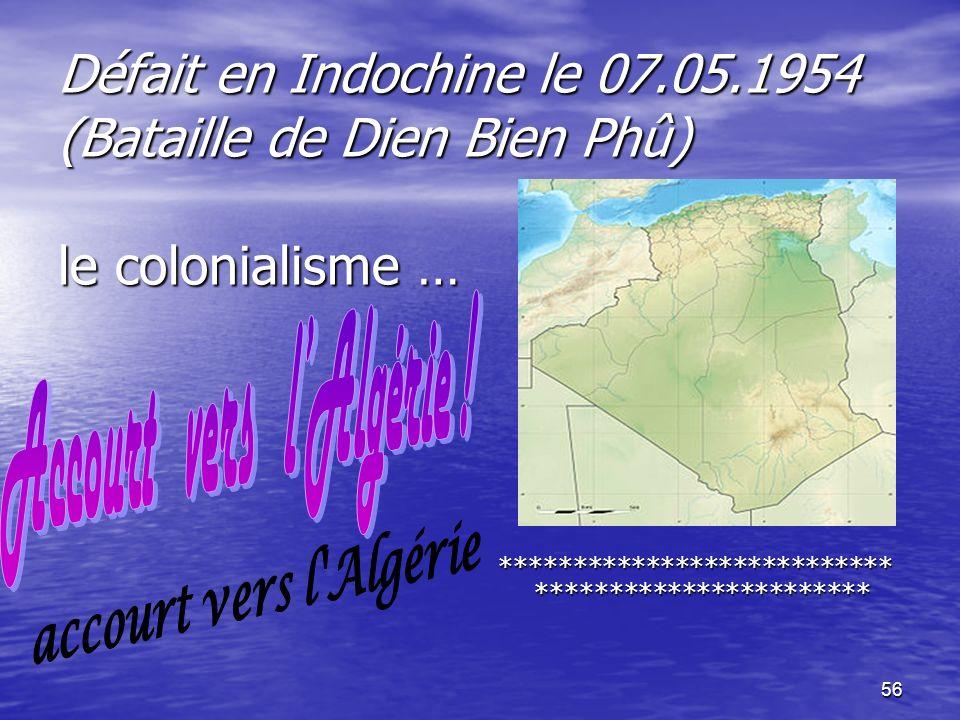 55 Limplacable Moudjahida de la Casbah : Leila pour les intimes Et Jocelyne pour les colons Et Jocelyne pour les colons passait, comme une lettre à la