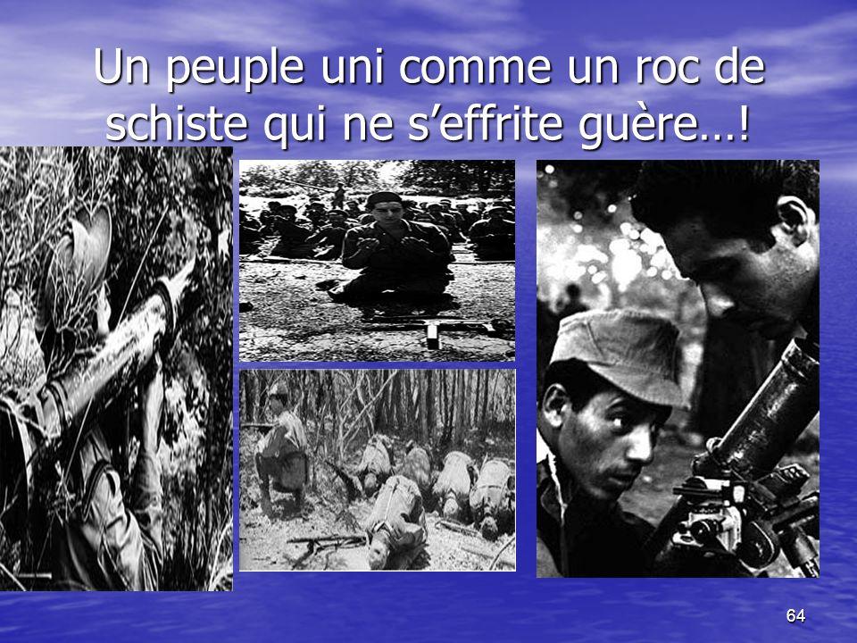 63 …appelle-t-on ceci : << les bienfaits du colonialisme Français en Algérie ??? »
