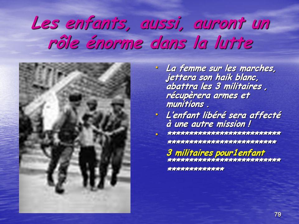 78 Mohamedi Said,ancien SS, et le Colonel Amirouche, morts sur le champ dhonneur