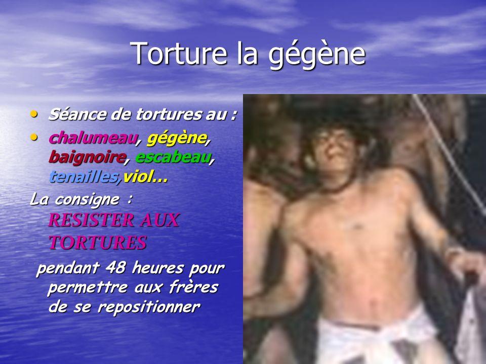 82 ASSASSINE FROIDEMENT => Ses geôliers feront croire à un suicide => Ses geôliers feront croire à un suicide Qui les croira .