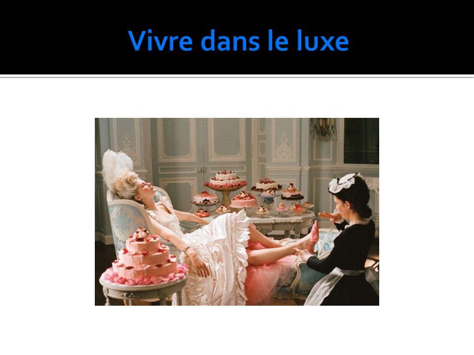 Quelles sont les causes de la révolution soulignées dans lextrait vidéo http://video.google.ca/videosearch?q=revolut ion+francaise&hl=en&emb=0&aq=0&oq=r%C 3%A9volution+fran# http://video.google.ca/videosearch?q=revolut ion+francaise&hl=en&emb=0&aq=0&oq=r%C 3%A9volution+fran#