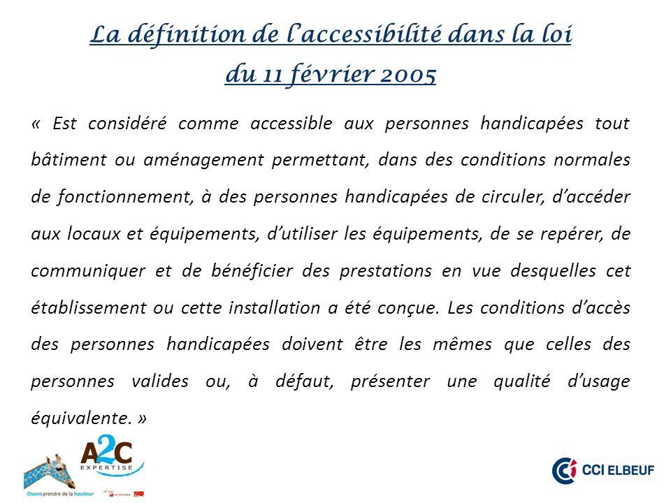 Pour aller plus loin Textes réglementaires applicables www.legifrance.gouv.fr
