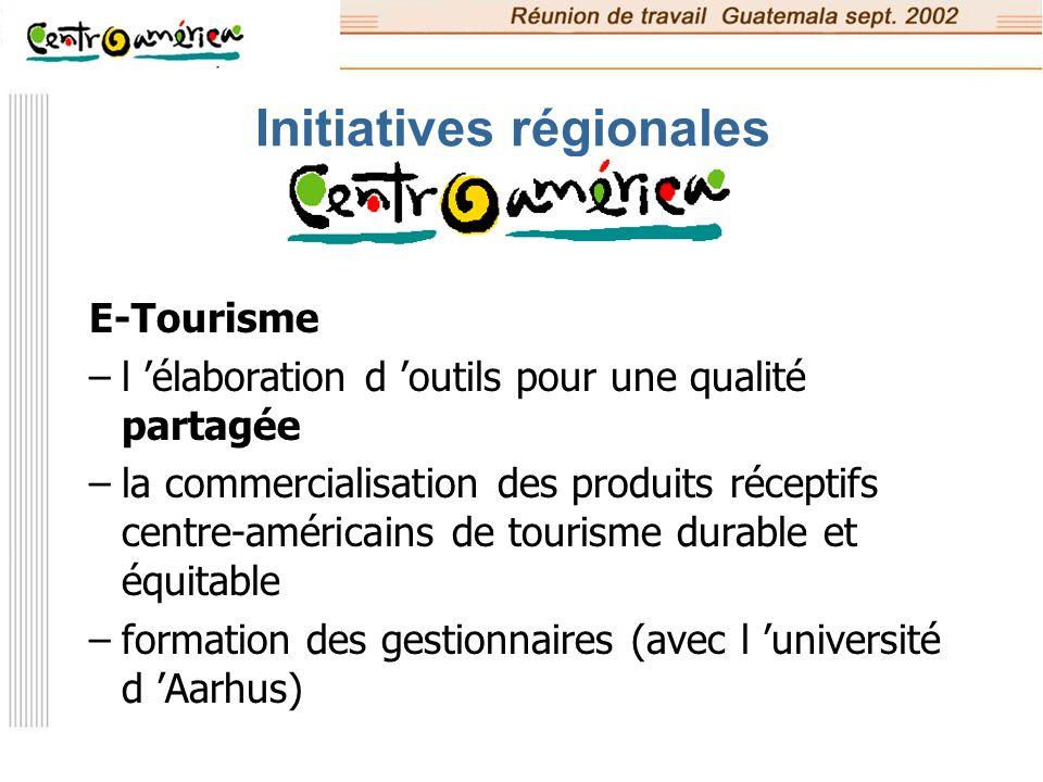 Le consortium Union européenne Chambre de Commerce et d industrie de Paris SICA (SITCA/GEPROTUR) GIP (fr), UNGI (fr), CYBEO (fr), CNED (fr) GTZ (ge), Univers.