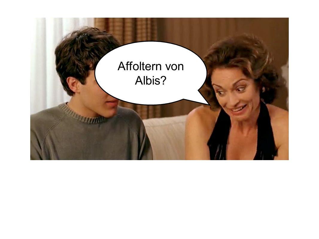 Affoltern von Albis