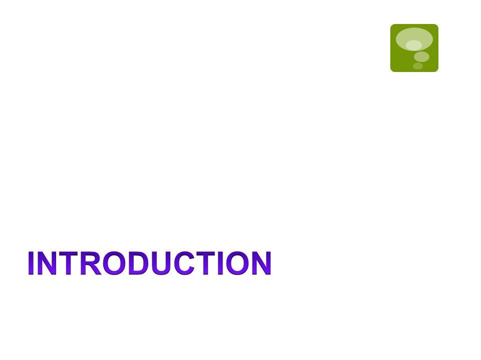 Nullité absolue et nullité relative Droit de critique contre un contrat qui ne satisfait pas aux conditions de formation Certaines conditions de formation peuvent être régularisées (une autorisation pour un incapable par ex.) car elles ont une fonction de protection => Nullités relatives Dautres affectent gravement lacte : ex.