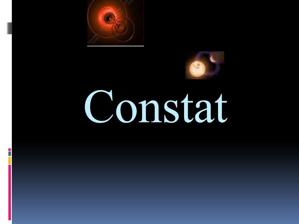 Constat