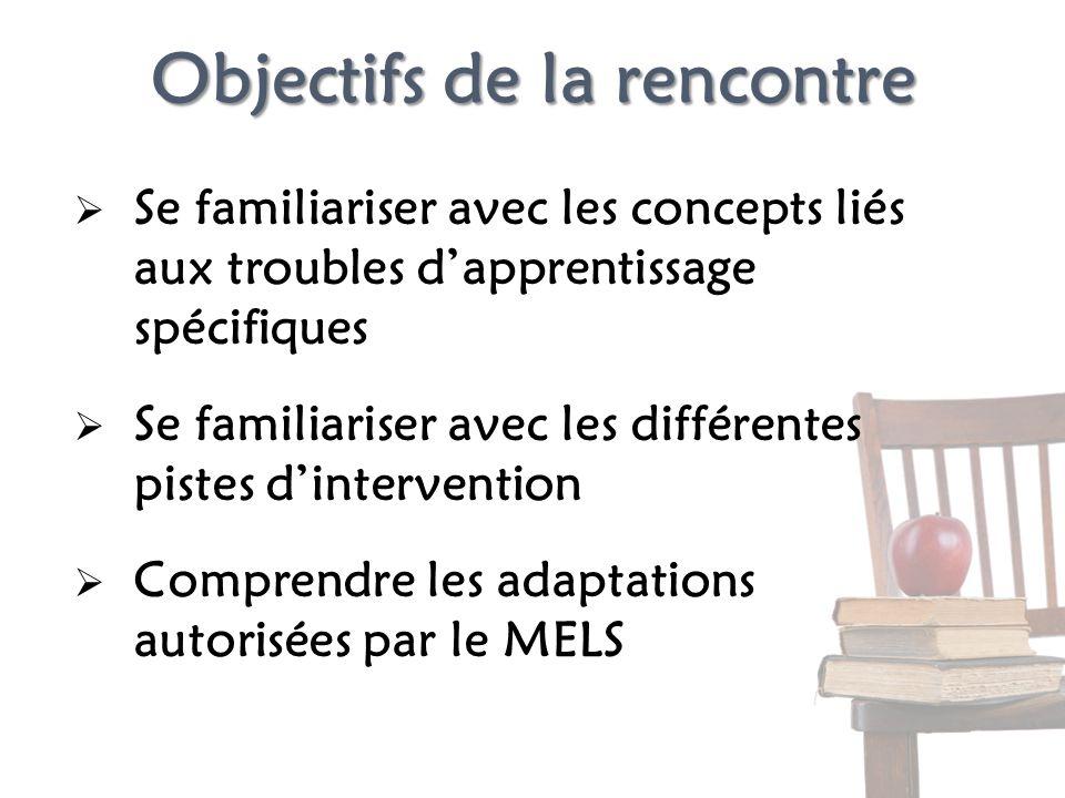 Deux procédures sont utilisées pour lapprentissage de la lecture et correspondent à deux voies par lesquelles un lecteur peut prononcer un même mot écrit.