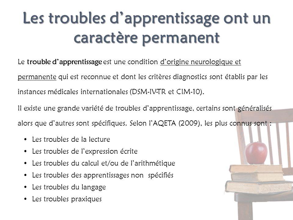 TROUBLE SPÉCIFIQUE DAPPRENTISSAGE DU LANGAGE ÉCRIT Exercice de lecture Dyslexie /Dysorthographie