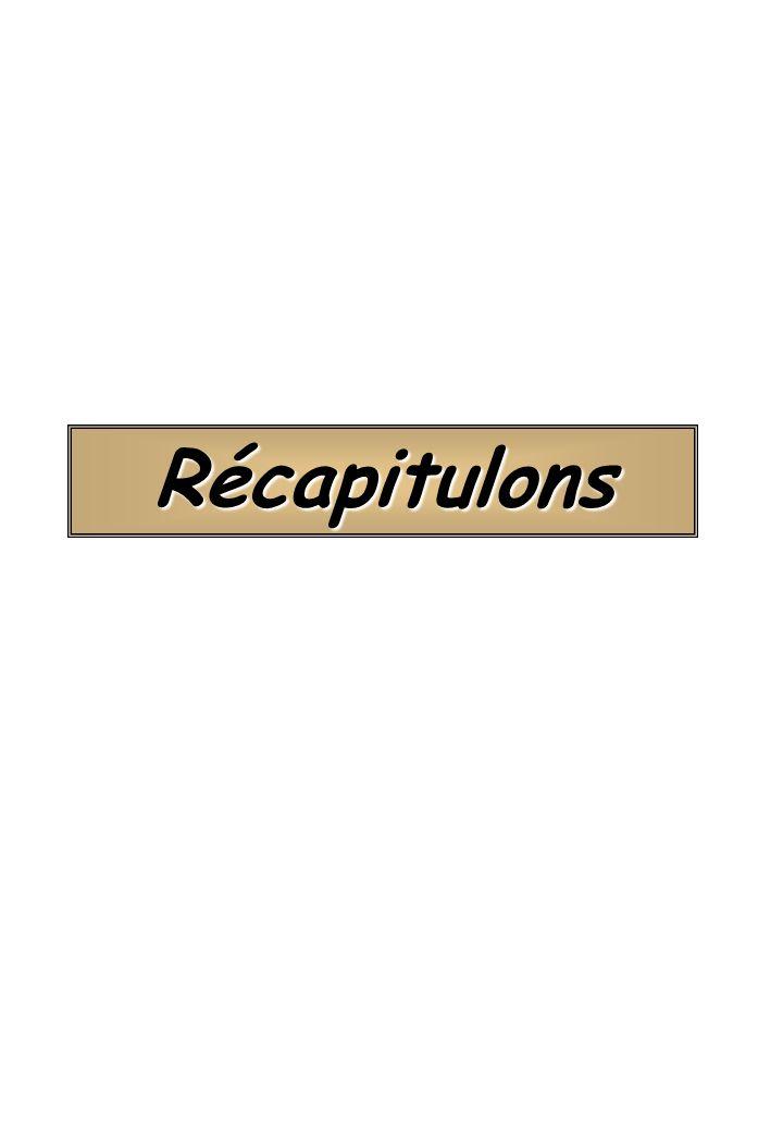 Je dois faire un collage NATURE DES MATERIAUX DESTINATION CONDITIONS DE REALISATION NATURE DU TRAVAIL RevêtementAssemblage Panneaux Extérieur Intérieu
