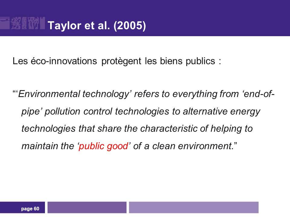 Taylor et al.