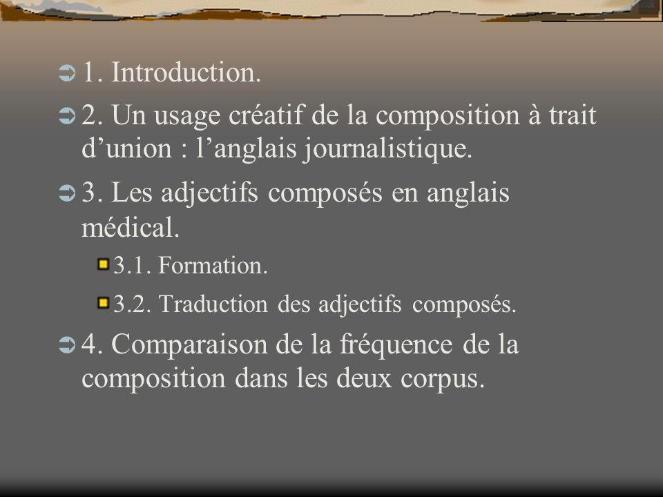 Utilisations du verbe médier La plupart des intolérances non IgE-médiées disparaissent dans les trois premières années de vie.