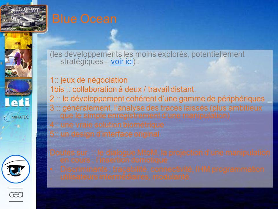 © CEA 2009. Tous droits réservés.